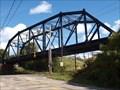 Image for Norfolk Southern Railway Bridge - Cleveland, Oho