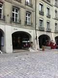 Image for Narrenpack Theater - Bern, Switzerland