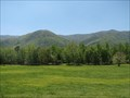 Image for Great Smoky Mountains National Park - Tennessee