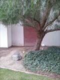 Image for Dr Jorge Franco - San Jose, CA