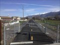 Image for Denver & Rio Grande Western Rail Trail - West Bountiful, Utah
