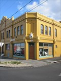 Image for Yarraville Village Animal Hospital