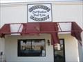 "Image for ""Goldburo's"" in the FootHills 11805 FootHills Blvd. (Yuma, AZ)"