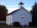 Image for Washburn School - South Lyon, Michigan