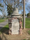Image for Ceres Fire Dept Memorial - Ceres, CA