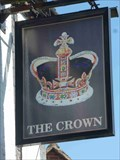 Image for The Crown, Claverley, Shropshire, England