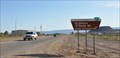 Image for Historic Route 66 ~ National Back Country Byway