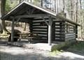 Image for Cabin #24 - Kooser State Park Family Cabin District - Somerset, Pennsylvania