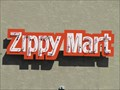 "Image for Zippy Mart - ""Store Trek"" - Reno, NV"