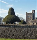 Image for Levens Hall - Cumbria, UK