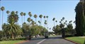 Image for Hollywood Forever Cemetery - Los Angeles, CA