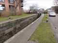 Image for Lock 7 On The Ashton Canal – Manchester, UK