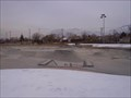 Image for Lone Peak Skatepark -  Sandy, UT