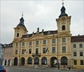Image for Písek - Czech Republic