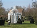 Image for Chenies Manor House Gazebo - Bucks