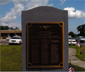 Image for Tansboro Memorial - Winslow Twp., NJ