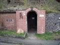 Image for Bergbau-Bunker - Niederscheld, Hessen, Germany