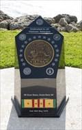 Image for Vietnam War Memorial, Veterans Memorial Island Sanctuary, Vero Beach, FL