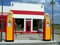 Image for Kan-O-Tex Service Station - Galena, KS