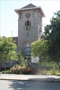 Image for COURT HOUSE 2629-154
