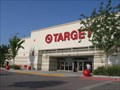 Image for Target  - West Valley Mall - Tracy , CA