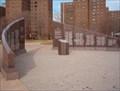Image for Western New York Vietnam Veterans Monument, Buffalo, NY USA