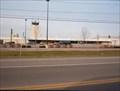 Image for Niagara Falls International Airport - Niagara Falls, NY