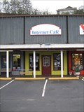Image for Internet Cafe - Pigeon Forge, TN