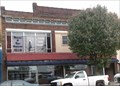 Image for Rexer's Karate - Endicott, NY