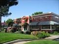 Image for Chili's - Sunrise Blvd - Fair Oaks, CA