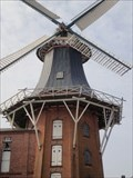 Image for Deichmühle - Norden, Germany