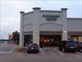 Image for Starbucks - White Chapel & Southlake Blvd - Southlake, TX