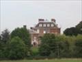 Image for Ampthill Park House - Ampthill Park, Bedfordshire, UK