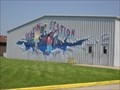 Image for Skatin' Station-Auburn, Indiana