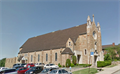 Image for Corpus Christi Church - McKeesport, Pennsylvania