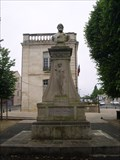 Image for Antonin Proust - St Maixent, France