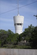 Image for Páteo's Water Tower.
