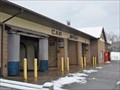 Image for Butter's Car Wash - Wellsboro - Pennsylvania