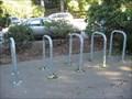 Image for National AIDS Memorial bike tender - San Francisco, CA
