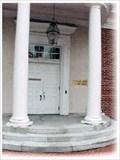 Image for Supreme Court Building - Dover, Delaware