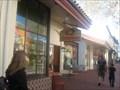Image for Quiznos - Santa Barbara, CA