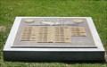 Image for Vietnam War Memorial, Garden of Memories, Metairie, LA, USA