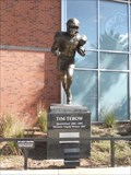 Image for Tim Tebow - Gainesville, FL