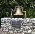 Image for Bicentennial Park Bell-Longboat Key, FL