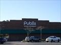 Image for Publix - Atlantic Blvd - Jacksonville, FL