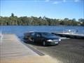 Image for Clarkson Road Boat Ramp, Maylands,Western Australia