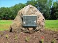 Image for Vietnam War Memorial, Cy Hewit Park, Seville, OH, USA