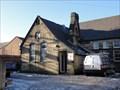 Image for St. John's Church old school New-2-U store – Bradford, UK