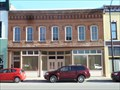 Image for 206 E. Commercial St - Commercial St. Historic District - Springfield, MO