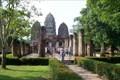 Image for Wat Si Sawai - Sukhothai, Thailand